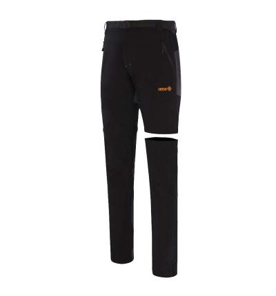 Pantalón Outdoor_Hombre_IZAS Datachable Pant