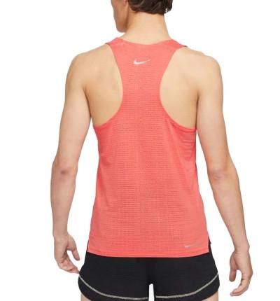 Camiseta De Tirantes Running_Hombre_Nike Dri-fit Adv Run Division