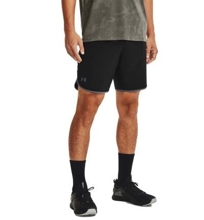 Short Fitness_Hombre_UNDER ARMOUR Men´s Ua Hitt Woven Shorts