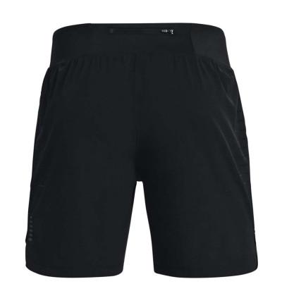Short Running_Hombre_UNDER ARMOUR Men´s Ua Speedpocket 7 Shorts