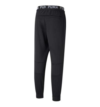 Pantalón Fitness_Hombre_PUMA Train Pwr Fleece Jogger