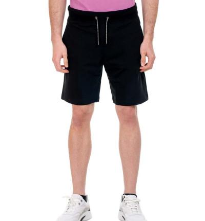 Short Casual_Hombre_GUESS Nigel Shorts