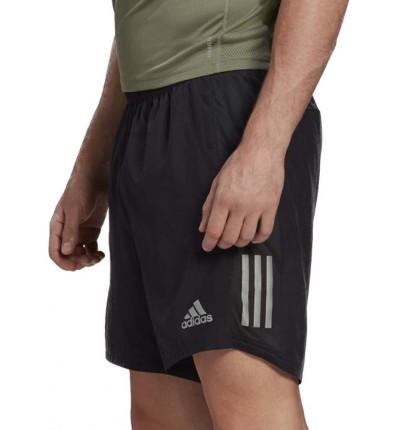 Shorts Running_Hombre_ADIDAS Own The Run Sho