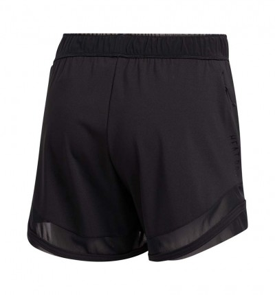 Short Fitness_Mujer_ADIDAS T Short H.rdy