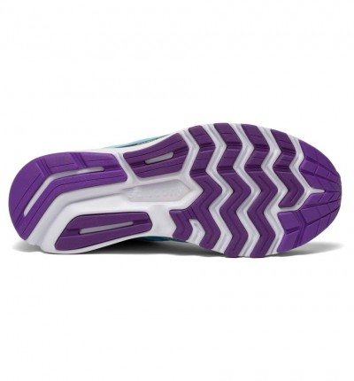 Zapatillas Running_Mujer_SAUCONY Ride 14 W