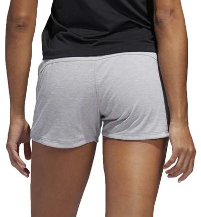 Short Fitness_Mujer_ADIDAS 2in1 Soft Shrt