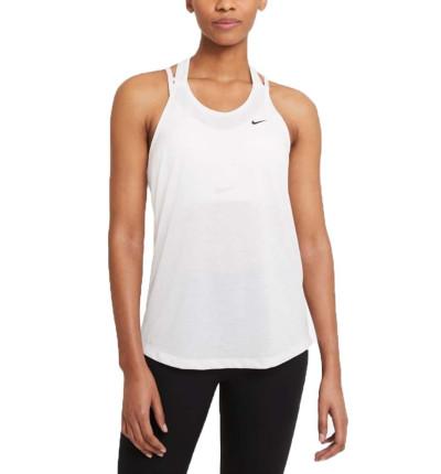 Camiseta De Tirantes Fitness_Mujer_Nike Dri-fit