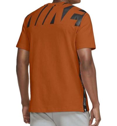 Camiseta M/c Casual_Hombre_Nike Sportswear