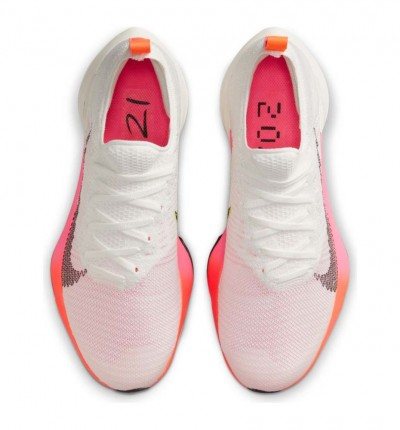 Zapatillas Running_Mujer_NIKE Tempo Next% W