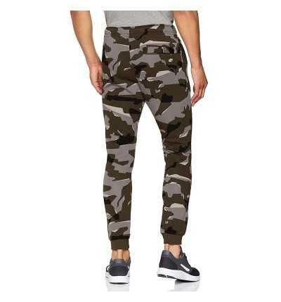 Pantalon Largo Casual Nike Sportswear