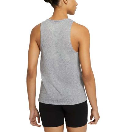 Camiseta Trail_Mujer_Nike City Sleek