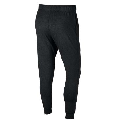 Pantalón Fitness_Hombre_Nike Yoga Dri-fit