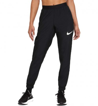 Pantalón Running_Mujer_Nike Swoosh Run