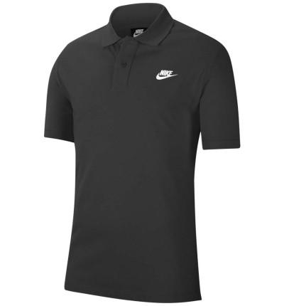 Polo Casual_Hombre_Nike Sportswear