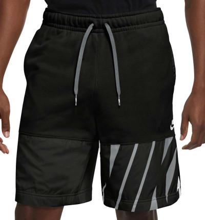 Short Casual_Hombre_Nike Sportswear
