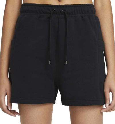 Short Casual_Mujer_Nike Air