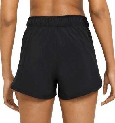 Short Fitness_Mujer_Nike Flex Essential 2-in-1