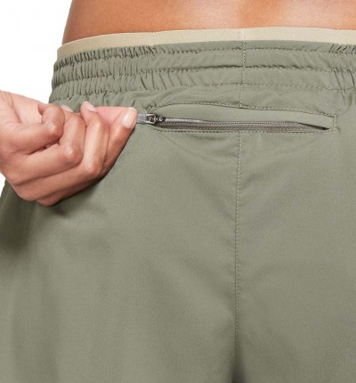 Short Fitness_Mujer_NIKE Icon Clash Tempo Lux