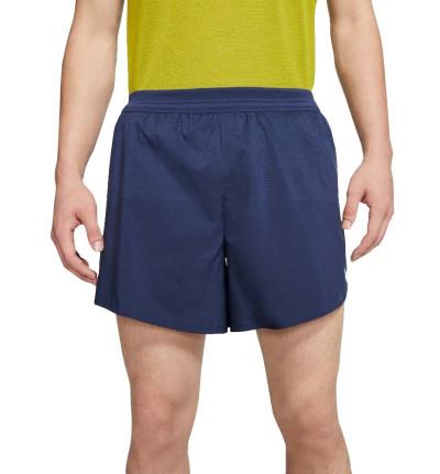 Short Running_Hombre_NIKE Aroswft Short