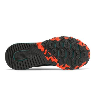 Zapatillas Trail_Hombre_NEW BALANCE Nitrel V4