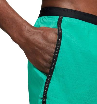 Short Running_Hombre_Nike Flex Stride Run Division
