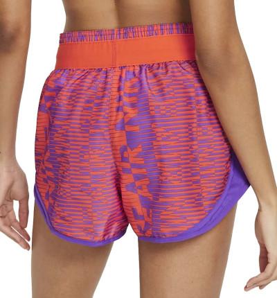 Short Running_Mujer_Nike Air Tempo