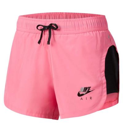 Short Running_Mujer_Nike Air