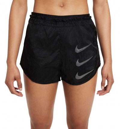 Short Running_Mujer_Nike Tempo Luxe Run Division