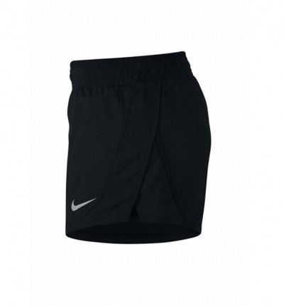 Short Running_Mujer_NIKE W´ 10k Shorts
