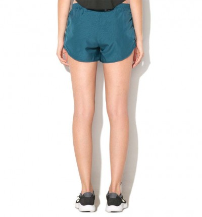 Short Running_Mujer_NIKE W´s Nike Dry Tempo Short
