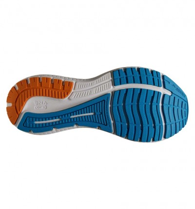 Zapatillas Running_Hombre_BROOKS Glycerin Gts 19