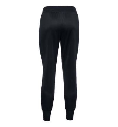 Pantalón Fitness_Mujer_UNDER ARMOUR Women´s Armour Fleece Joggers
