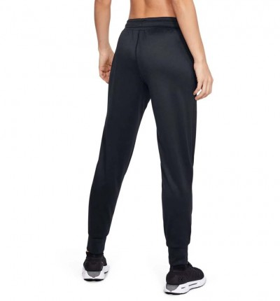 Pantalón Fitness_Mujer_UNDER ARMOUR Women´s Ua Techa