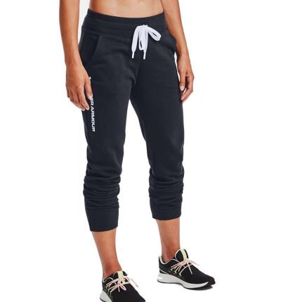 Pantalón Fitness_Mujer_UNDER ARMOUR Women´s Ua Rival Fleece Pants