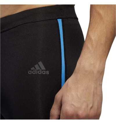 Malla Long Running ADIDAS Rs Lng Tight M