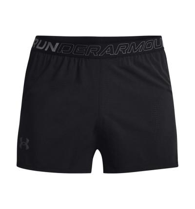 Short Running_Hombre_UNDER ARMOUR Ua Draft Run Short