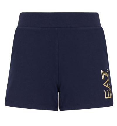 Short Casual_Mujer_ARMANI EA7 Train Core Lady W Shorts