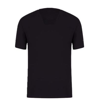 Camiseta M/c Fitness_Hombre_ARMANI EA7 T-shirt