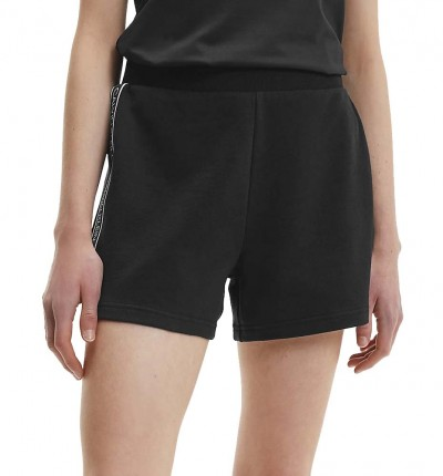 Short Casual_Mujer_CALVIN KLEIN Pw Knit Shorts