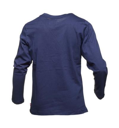 Camiseta Casual LEVIS Camiseta