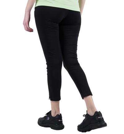 Pantalón Casual_Mujer_CHAMPION Slim Pants