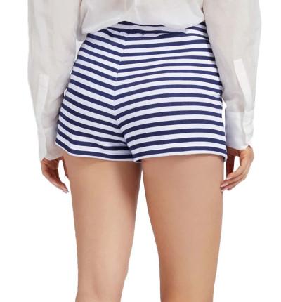 Short Casual_Mujer_GUESS Knit Short