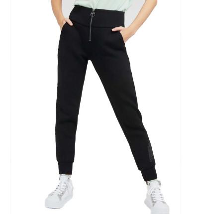 Pantalones  Casual_Mujer_GUESS Huda Pants