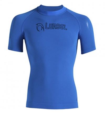 Tshirt Trail_Unisex_LURBEL Ecuador