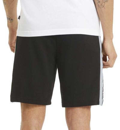Shorts Casual_Hombre_PUMA Amplified Shorts 9 Tr