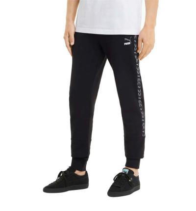 Pantalón Casual_Hombre_PUMA Elevate Sweatpants