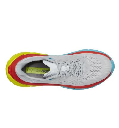 Zapatillas Running_Hombre_HOKA Clifton Edge M