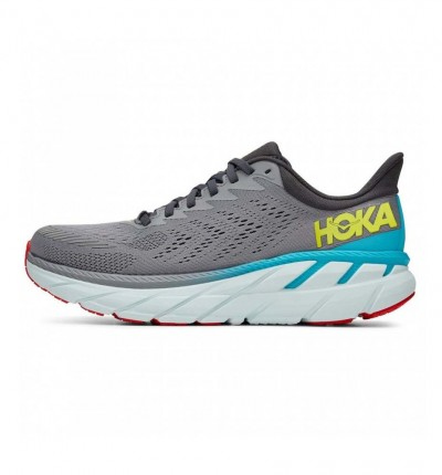 Zapatillas Running_Hombre_HOKA Clifton 7 M