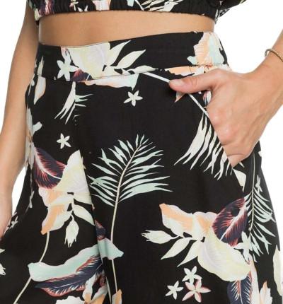 Pantalones Casual_Mujer_ROXY Midnight Avenue