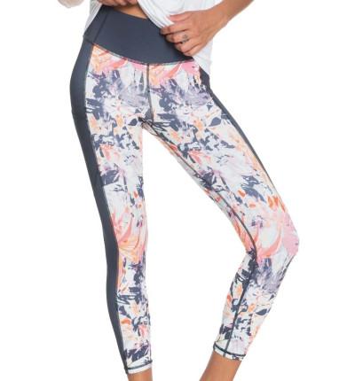 Pantalones Casual_Mujer_ROXY Runway Circle Pant Ii